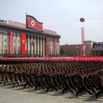 もう、東アジアの動乱は秒読みになっているのではないか?