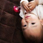 就学困難にある約150万人の子供を放置するのは日本の損失だ