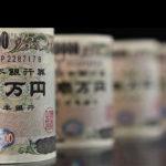 消費税を上げれば日本経済と日本人は地獄の底に落ちていく