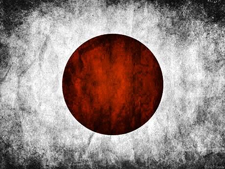 日本は無抵抗のままサンドバッグのように殴られ続けている