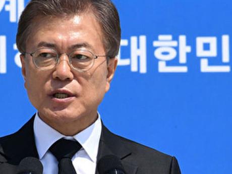 日本人はもっと激しい怒りを韓国と韓国人に対して持つべき