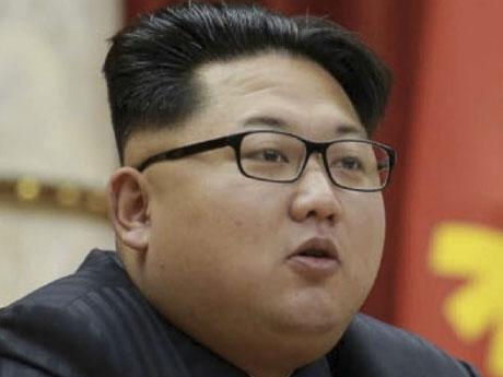日本の政治家は北朝鮮をいかにして崩壊させるのかを考えよ