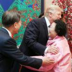 韓国の文在寅を糾弾する日本人の政治家がいないことの不幸