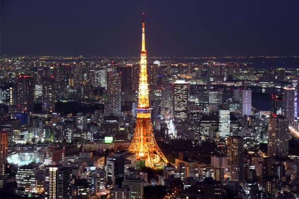 「約束厳守・信頼第一・責任重視」を守る国や民族は稀有だと日本人は知れ