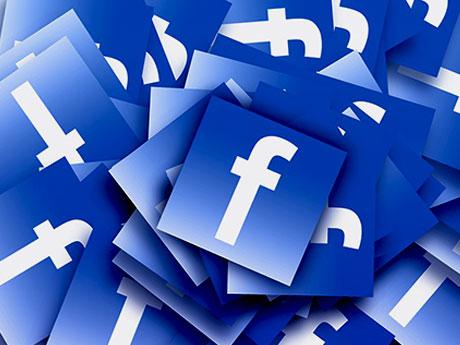 このままでは、フェイスブックは存続の危機に追い込まれる