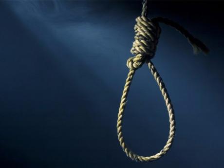 死刑制度はそのまま継続し迅速に執行するのが正しいあり方