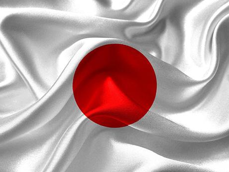 日本は、戦闘民族として目覚めないように呪縛をかけられた