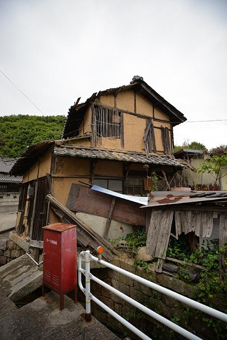 日本の国家存続の危機が起きているのに危機感がない日本人
