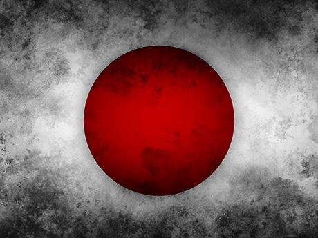 日本が完全に乗っ取られていいのか。日本人は目覚めるべき