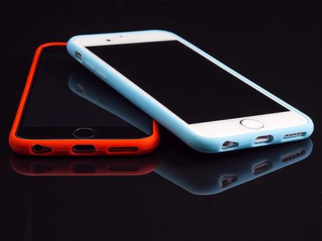 すべてはスマートフォンに集約していかなければならない