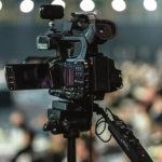 偏向剥き出しの番組を作るテレビ局は消えるのが日本のため