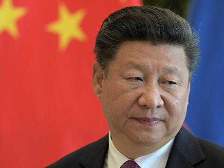 最初からトランプ大統領は中国を敵として認識していたのだ