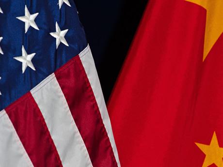 アメリカと中国の対立が、より熾烈なものになっていく理由