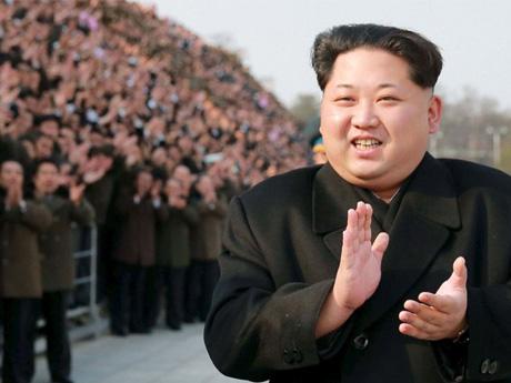平和・対話? 北朝鮮は体制維持のためだけに動いている国だ
