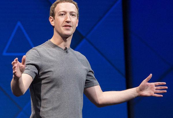 反中の日本人は、フェイスブックの動きを注意して見ておくべきだ