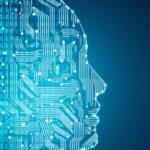今後の社会の歪みは人工知能が拡大させ、巨大ハイテク企業が世界を制する