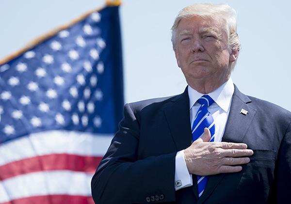 アメリカと中国が貿易戦争に突入したが、アメリカは中国に圧勝する