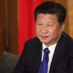 日本も中国のターゲットにされていることを、いい加減に気づくべき