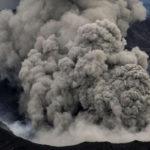 自然災害が頻発する日本。それでも「必ず蘇る」のが日本人気質