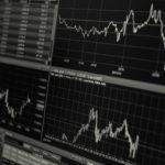 日本人は「株式投資はギャンブルではない」ということさえ理解しない