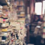 ブックオフは時代の波に飲まれて凋落し、紙の書籍もまた消えていく