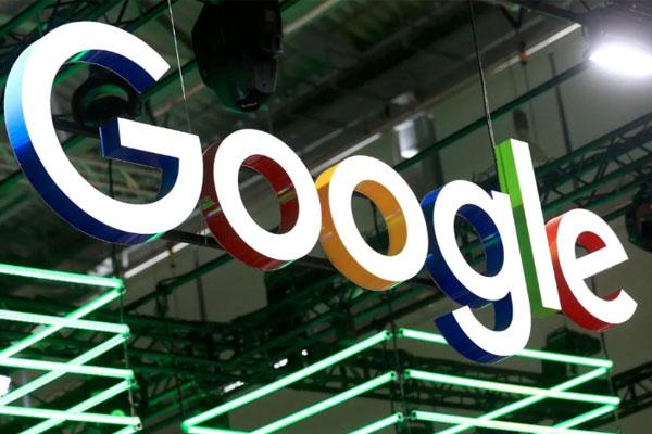 グーグルはあまりにも優秀だ。だから逆に依存度を下げることを意識する