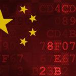 アメリカは中国デバイスを排除しているのに、日本は何もしないのか?