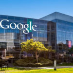 グーグルは、秘密プロジェクト「ドラゴンフライ」で邪悪になるのか?