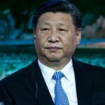 知財を盗んで肥大化する中国は「20年後は世界で最も貧しい国になる」のか?=鈴木傾城