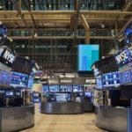2018年9月20日、ひとつの節目を迎えてNY株式市場は違う光景になるか?