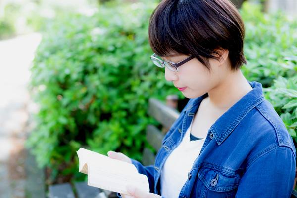 奨学金が日本を滅ぼす? 学歴を得るのは未来の投資どころか重荷に