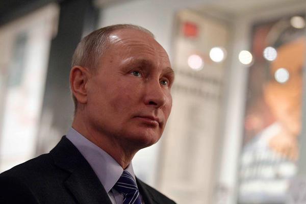 経済制裁のダメージで苦しむロシアと、地獄に堕ちる中国と北朝鮮