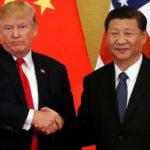 経済動乱に突き進んでいく中国を「一刻も早く見捨てる」のが正しい道