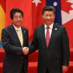 政治家・経済人の中で、中国の「すり寄り」に騙される人間が大量に出る