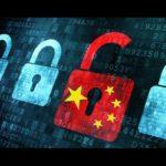 中国に関わると技術・ノウハウ・サービス・ブランドをすべて盗まれる
