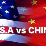 知財を根こそぎ盗んでいく中国に、日本もアメリカと共に戦う必要がある