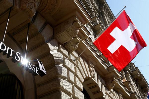 『マネーの公理』リスク回避をして生きる日本人とリスクを取るスイス人
