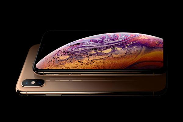 アップルは「今後もイノベーションを生み出せるか?」が問われている