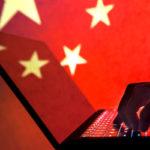 中国はあらゆる方法で知財を盗みにやってくるが日本も十分に当事国だ