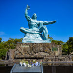 反日カルト教の韓国と日本の「宣戦布告なき戦争」はもう始まっている