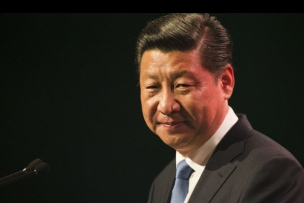 中国は世界をリードする国ではなく、中国自身が世界の問題児なのだ