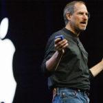 日本人がアップルの研ぎ澄まされた製品を見て悔しがるのは理由がある?