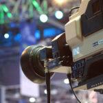 5G時代のインパクト。10年後、今のテレビ局は生き残っているのか?