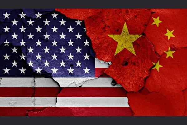 もう全世界が中国共産党政権と習近平が信用できない存在であると認識している