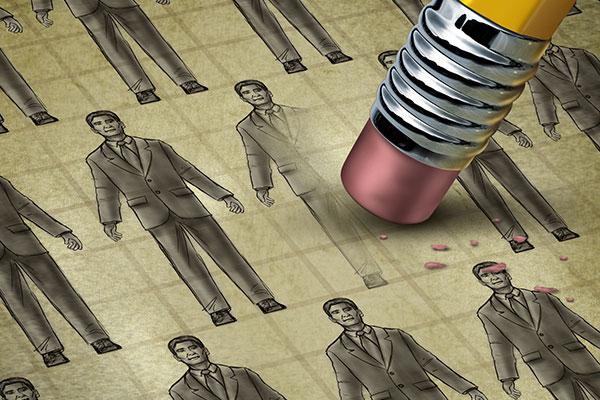 日本人が「組織」を見限って違う生き方を模索し始めたら時代が変わる