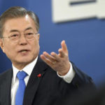韓国は今後も「新しいネタ」を捜しては、謝罪と賠償を日本に突きつける