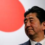 このままでは日本人が日本国内でニューカマーに駆逐されていく未来に