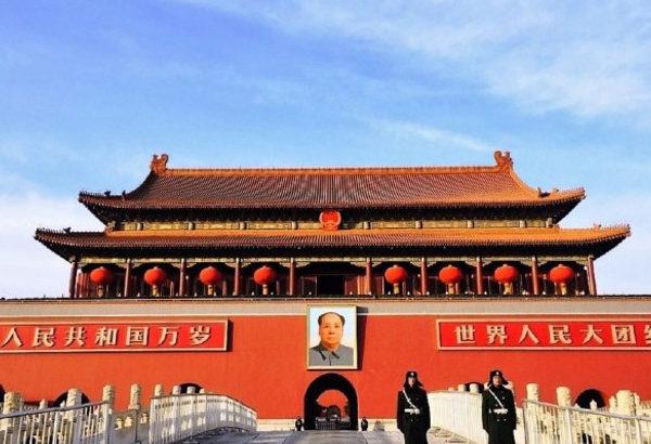 中国が貿易戦争でどのような合意をしても、今までのような成長はない