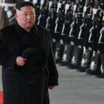 内外から侵略されている日本に必要なのは「軍事力」と「スパイ防止法」