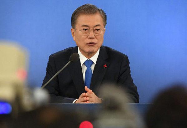 放置するだけではダメで、韓国との関わりを積極的に切っていくのが正しい